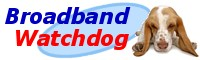 BroadbandWatchdog.co.uk